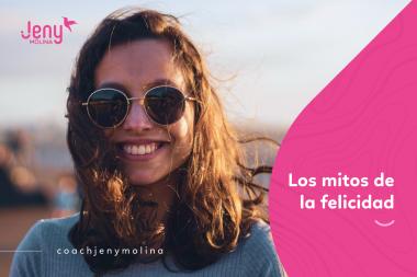 Los mitos de la felicidad